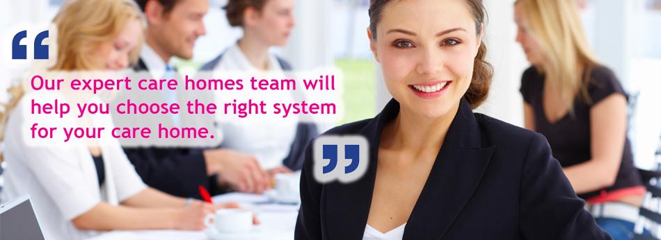 SystemsBanner